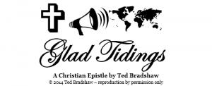 GladTidingsHeaderImageWide