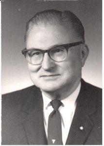 Dad.ca.67