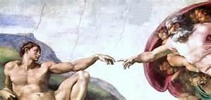 Divinci Creation