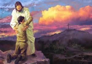 jesus-embracing-someone