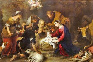 gt-nativity