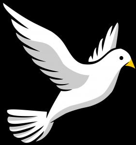 dove-vector-clipart