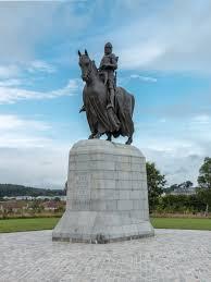robert-the-bruce-of-scotland