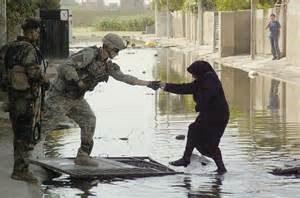 helping-across-flood