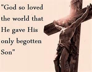 god-so-loved-the-world