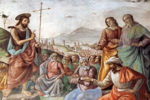 Domenico_Ghirlandaio_-_Preaching_of_St_John_the_Baptist_(detail)_-_WGA8865