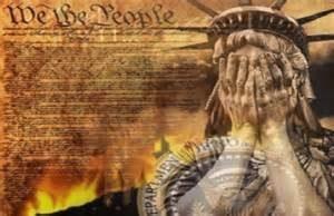 weeping-liberty