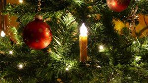 christmas-598132_960_720