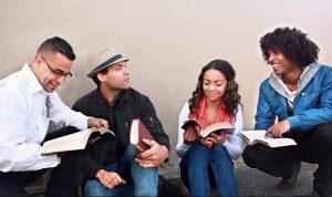 Small-Group-Bible-Study-e1428514391384