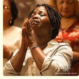 woman_1-black-worshipping-god